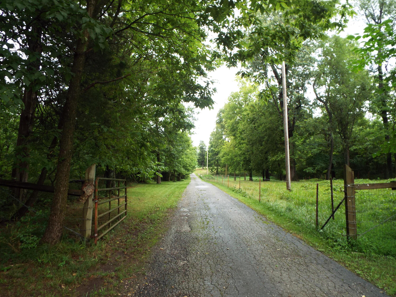 2149 East Farm Road Fair Grove, MO 65648