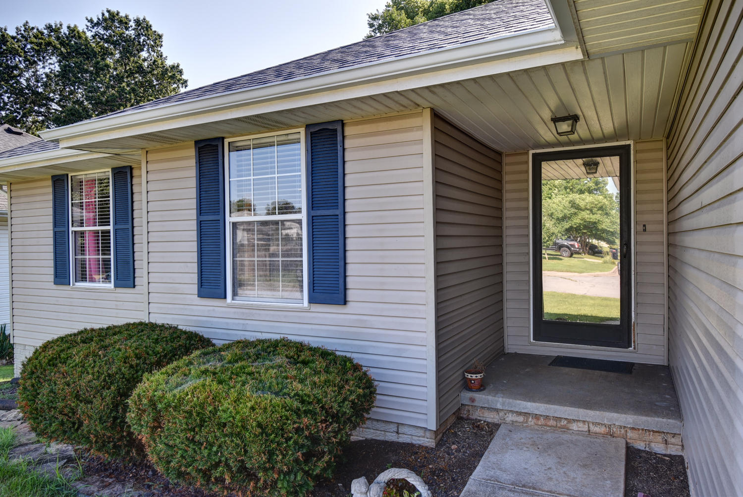 5366 South Sycamore Avenue Springfield, MO 65810
