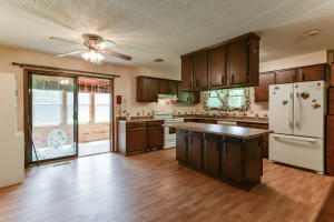 1234 Persimmon Hill Lane Lampe Mo 65681 Jim Stockton