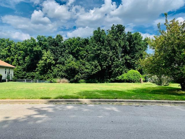 Tbd South Suburban Avenue Springfield, MO 65802