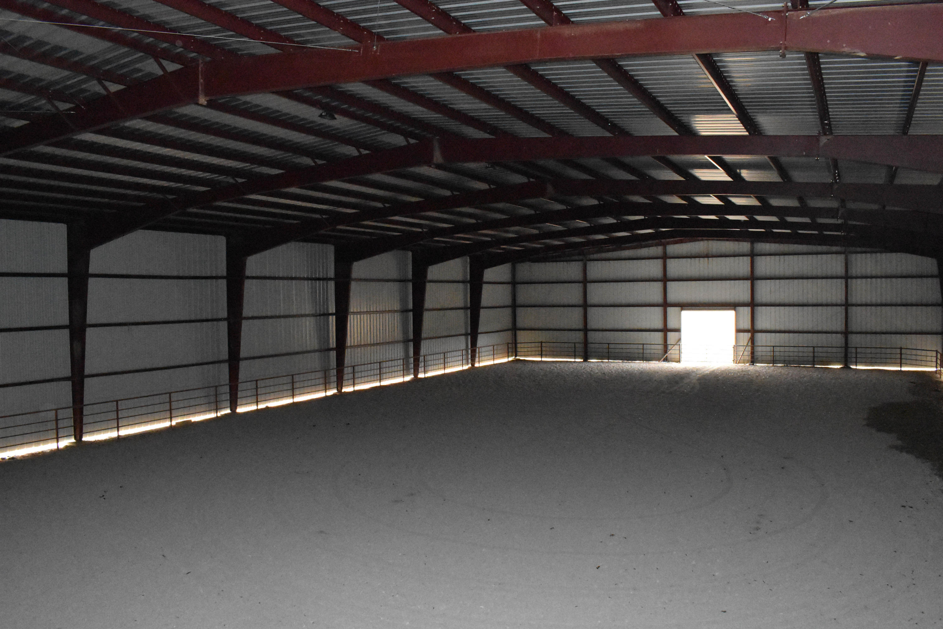 Rr 1 Box County Road Ava, MO 65608