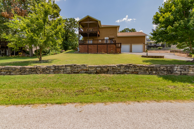 330 Edgewater Circle Ridgedale, MO 65739
