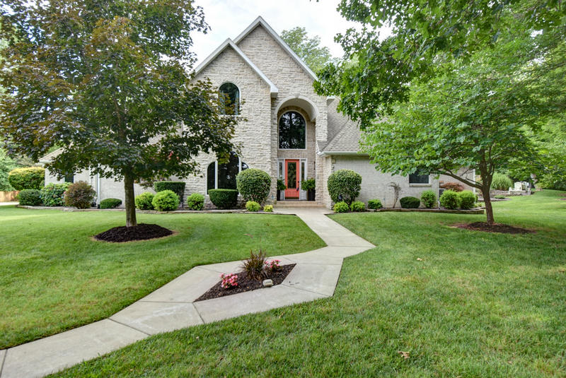 9335 North Spring Valley Drive Pleasant Hope, MO 65725
