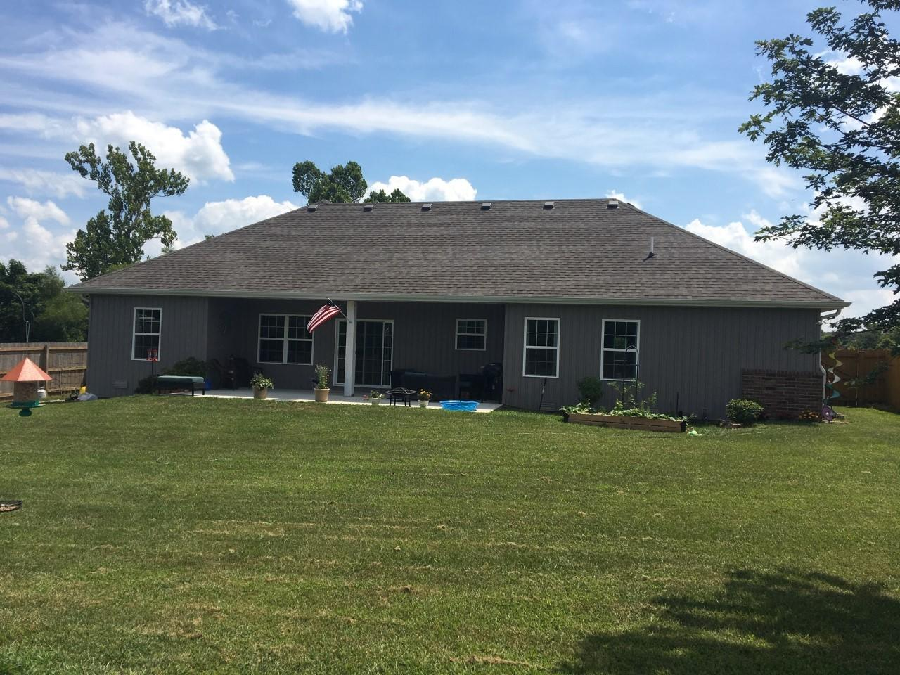 429 South Waterfield Place Fair Grove, MO 65648