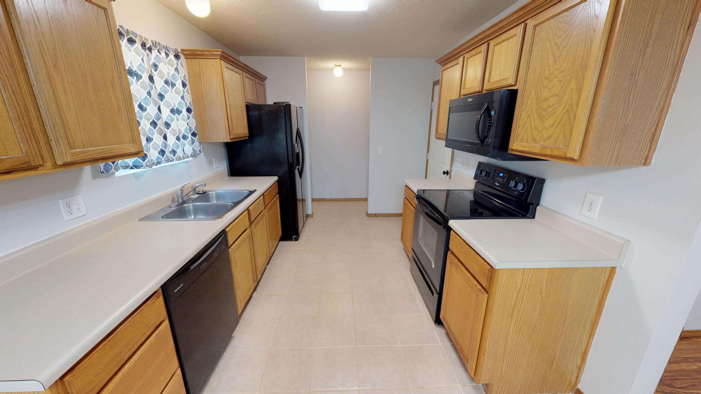 3203 West Lynn Street Springfield, MO 65802
