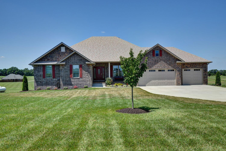 1505 Stargrass Road Ozark, MO 65721