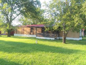 21385 Co Rd 295, Hermitage, MO 65668