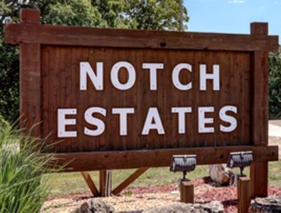 321 Notch Lane #9 Branson West, MO 65737