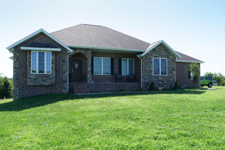 9224 North Farm Rd Willard, MO 65781