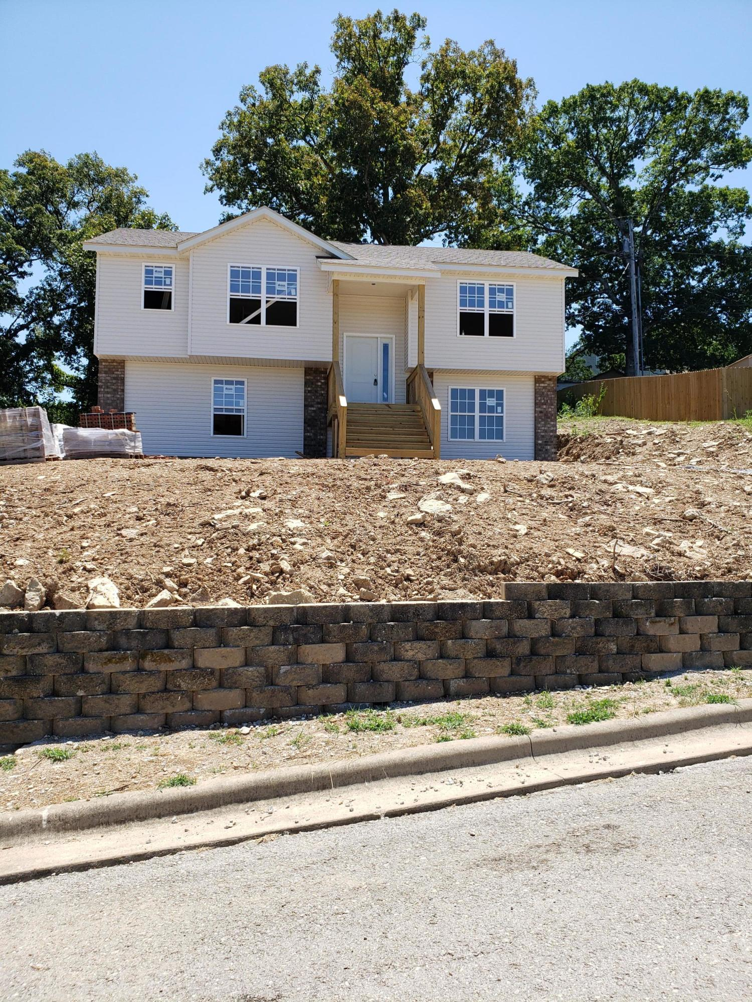 397 Spring Meadow Parkway Branson, MO 65616