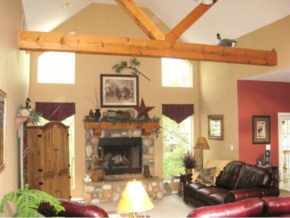 189 Deer Creek Trail Branson, MO 65616