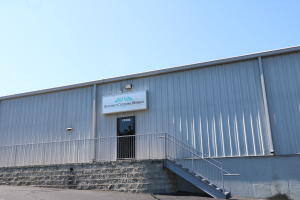11002 Historic Highway 165, Hollister, MO 65672