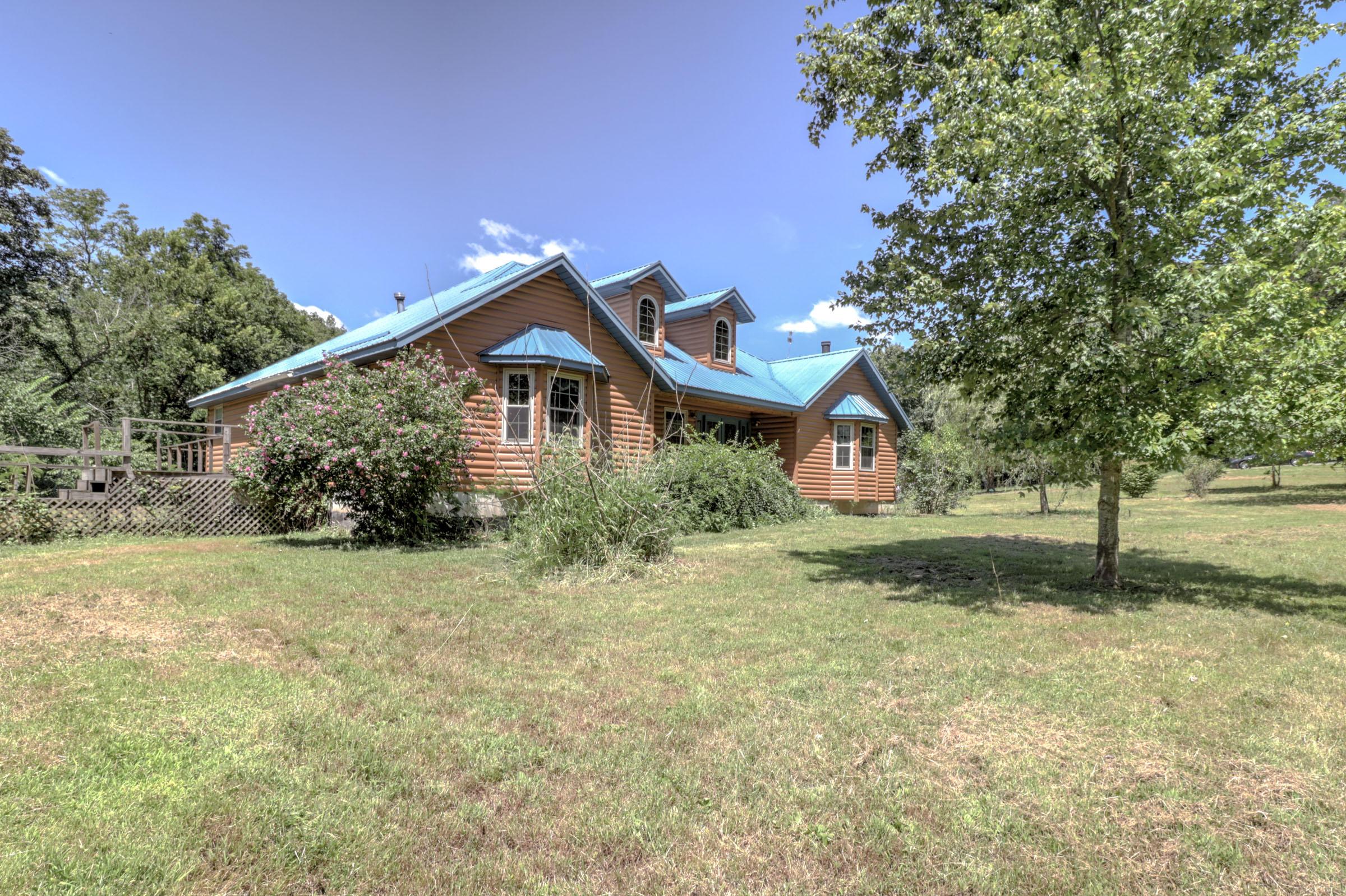 181 Leawood Drive Sparta, MO 65753