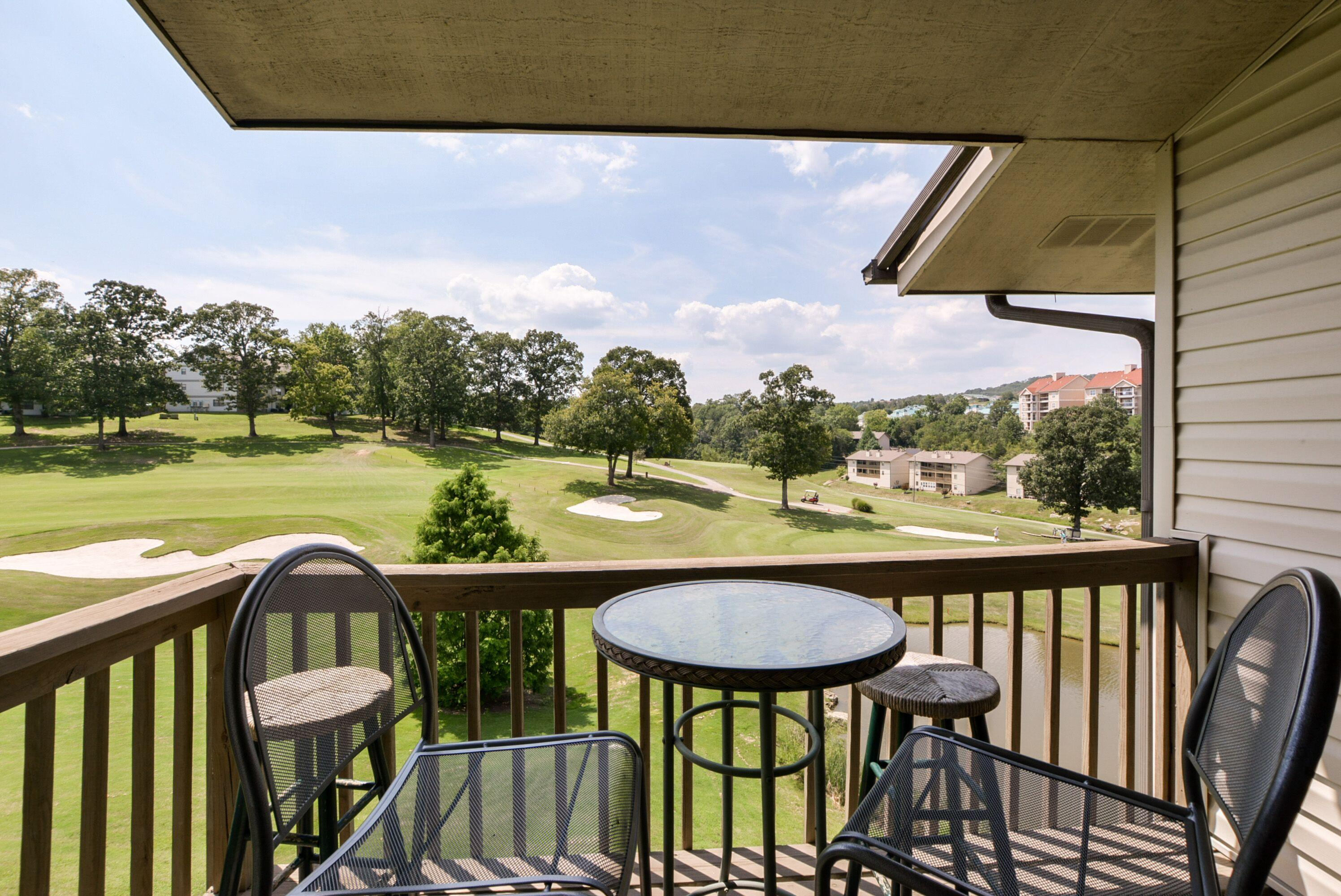 243 Clubhouse Drive Branson, MO 65616