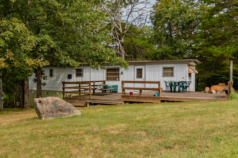 256 Cox Road Cedar Creek, MO 65627
