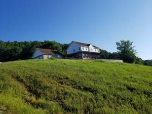 19774 Rock Creek Road, Cassville, MO 65625