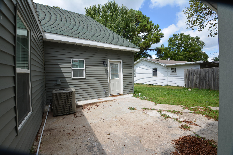 2054 North Howard Avenue Springfield, MO 65803