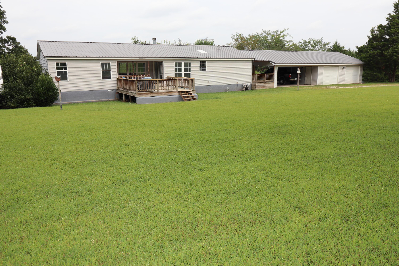 28699 Farm Rd Golden, MO 65658