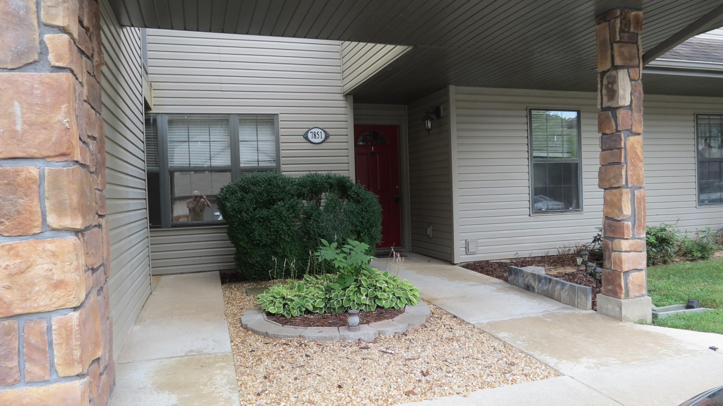7851 Cozy Cove Road #51 Branson, MO 65616