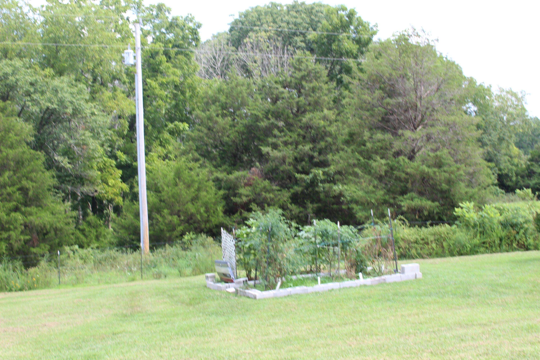 200 Fairview Road Sparta, MO 65753
