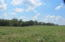 Tbd Highway Yy, Norwood, MO 65717