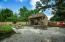 26247 Highway B, Lincoln, MO 65338