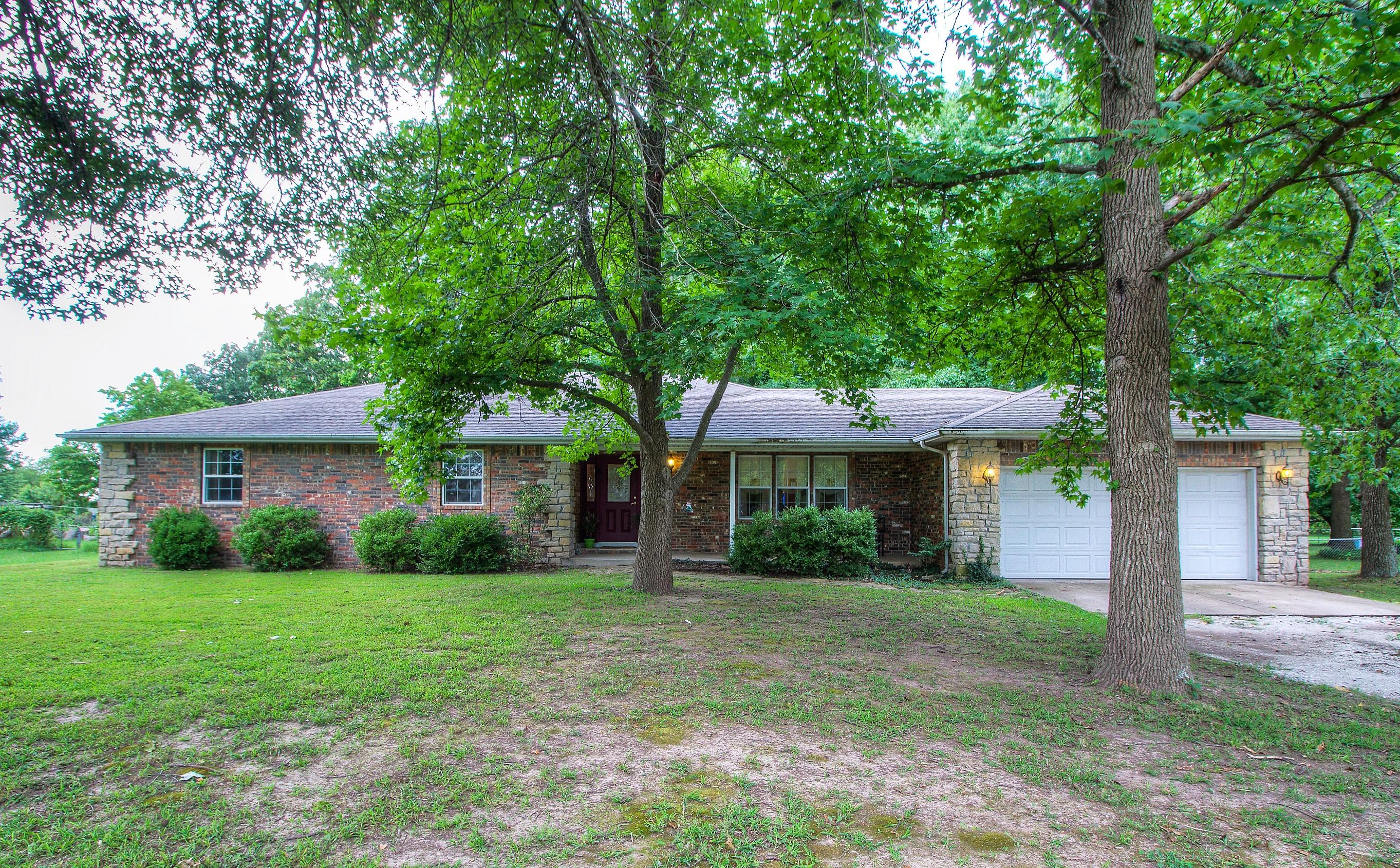 5365 South State Highway Ff Battlefield, MO 65619