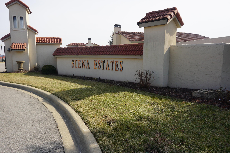 Lot 45 A 2 Siena Boulevard Branson, MO 65616