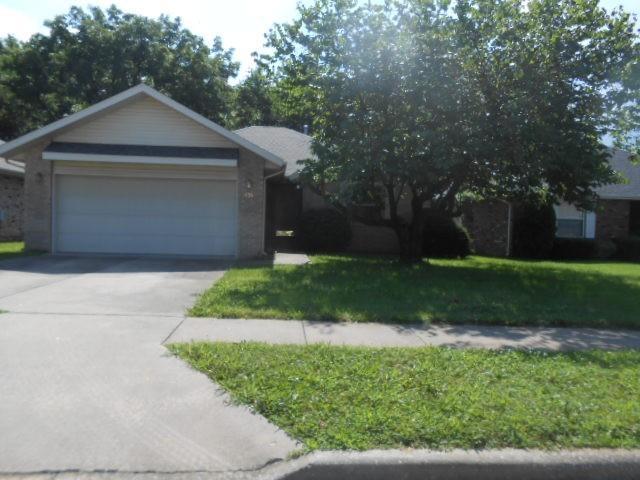 636 South Enterprise Avenue Springfield, MO 65802