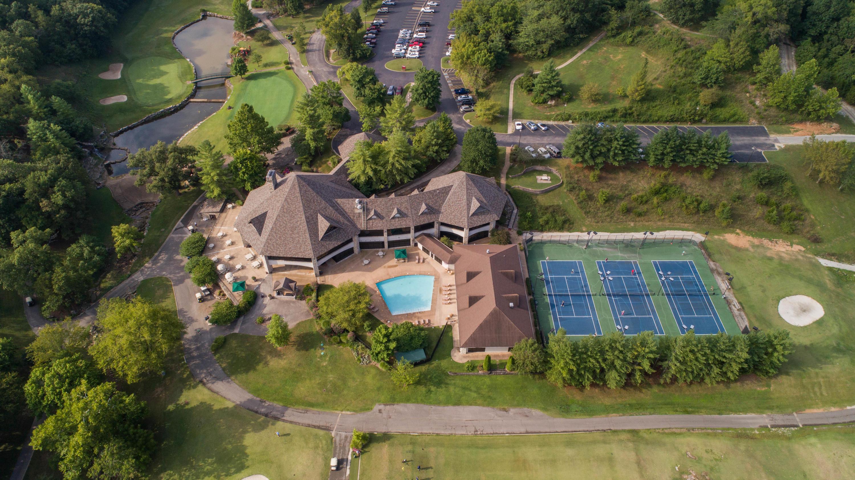 1081 Golf Drive #1 Branson West, MO 65737