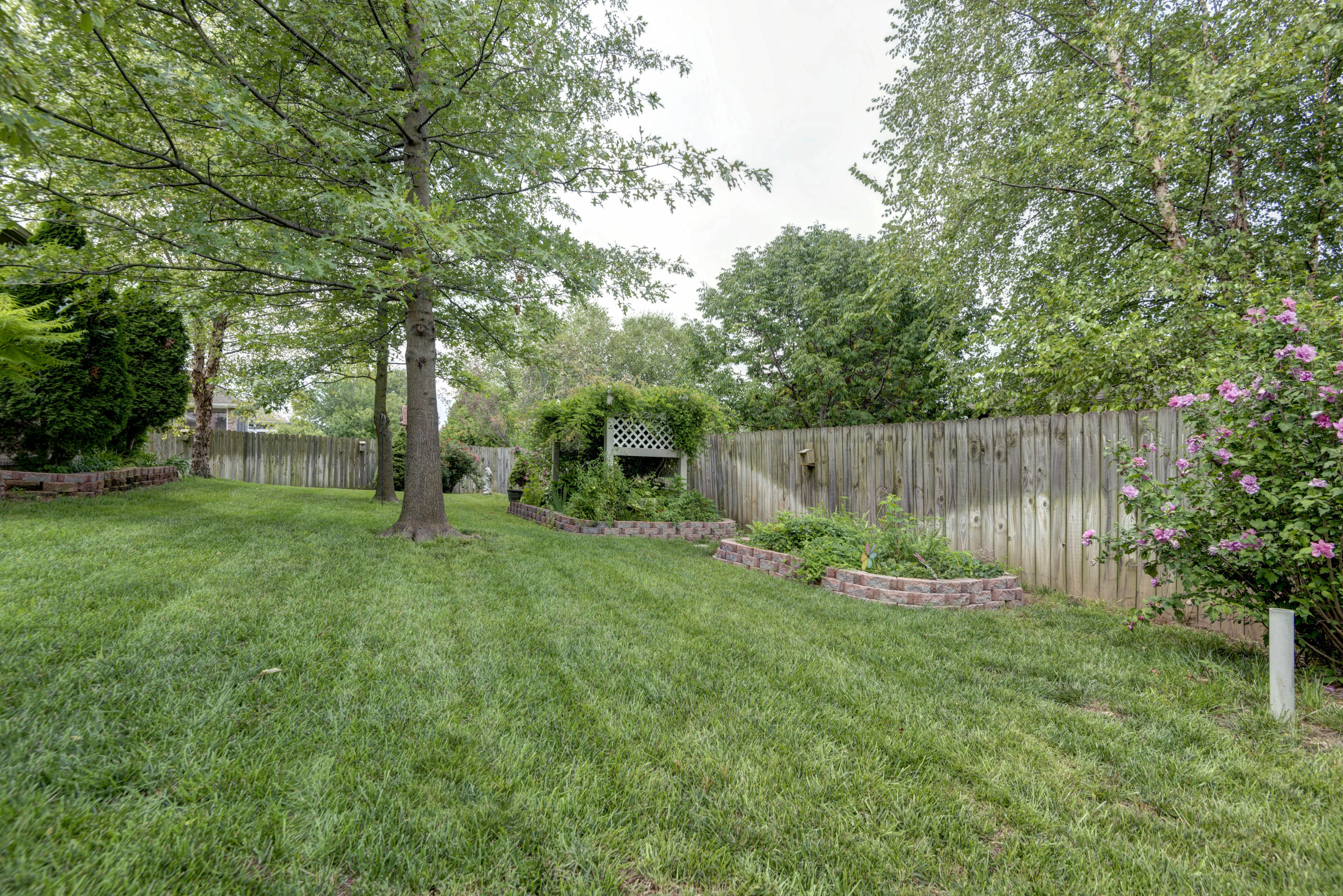 3745 West April Street Battlefield, MO 65619