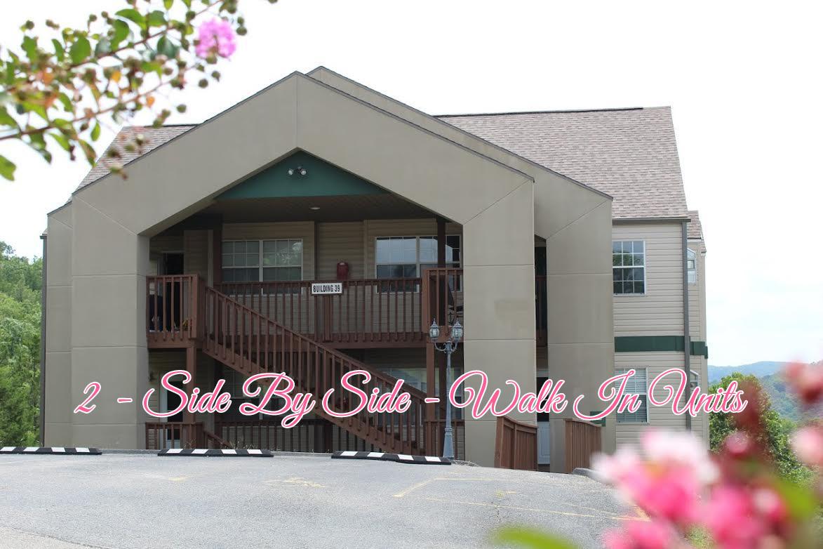39 Lantern Bay Road #3 Branson, MO 65616