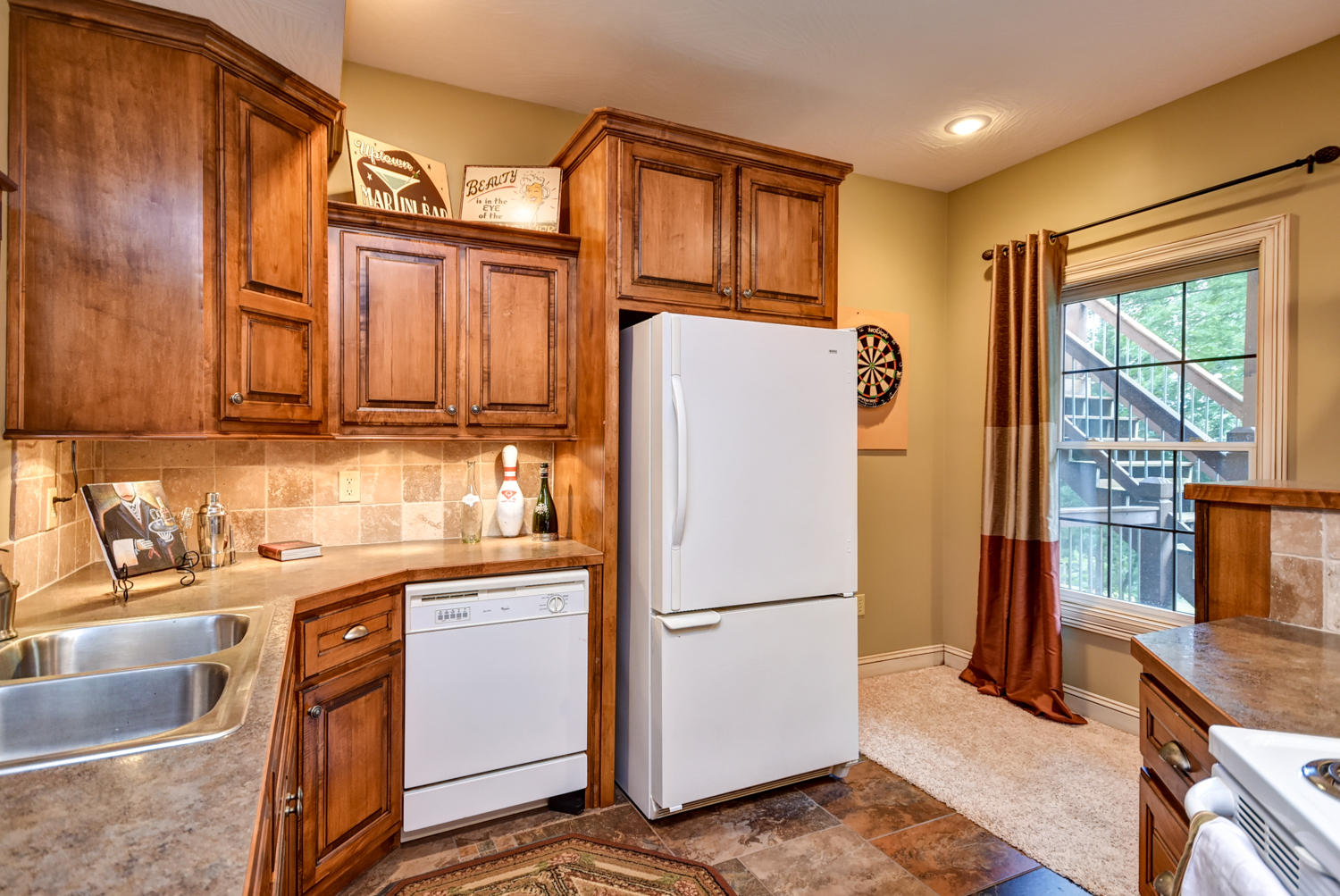 626 Valley View Road Rogersville, MO 65742