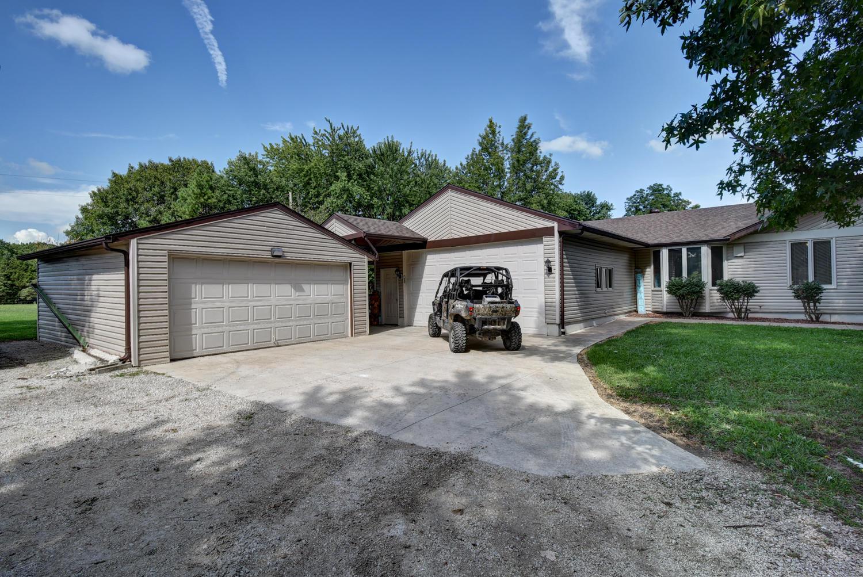 4759 East Farm Road Springfield, MO 65803