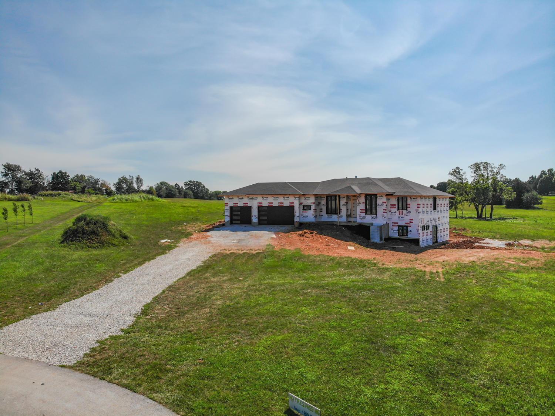 828 Ridge Park Ozark, MO 65721