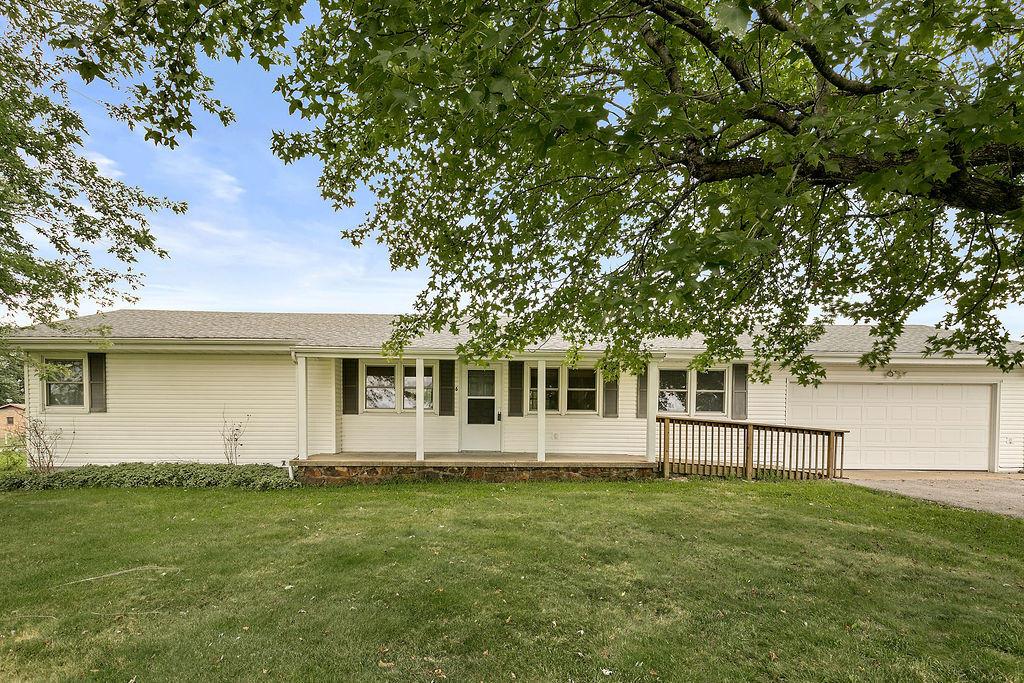 241 Northview Circle Fair Grove, MO 65648