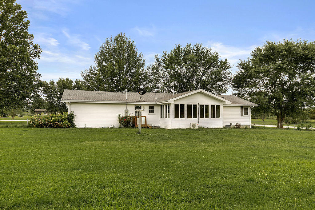 241 Northview Circle Fair Grove, MO 65648