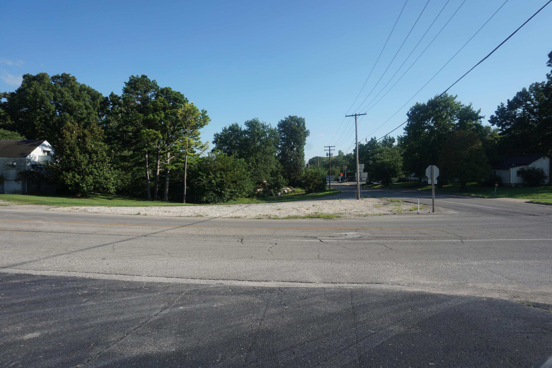 1264 St Louis Street West Plains, MO 65775
