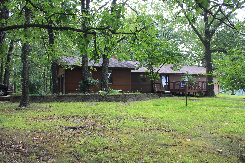3070 Green Hill Road Fordland, MO 65652