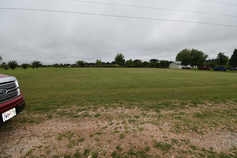 Lot 3 Private Road Cassville, MO 65625