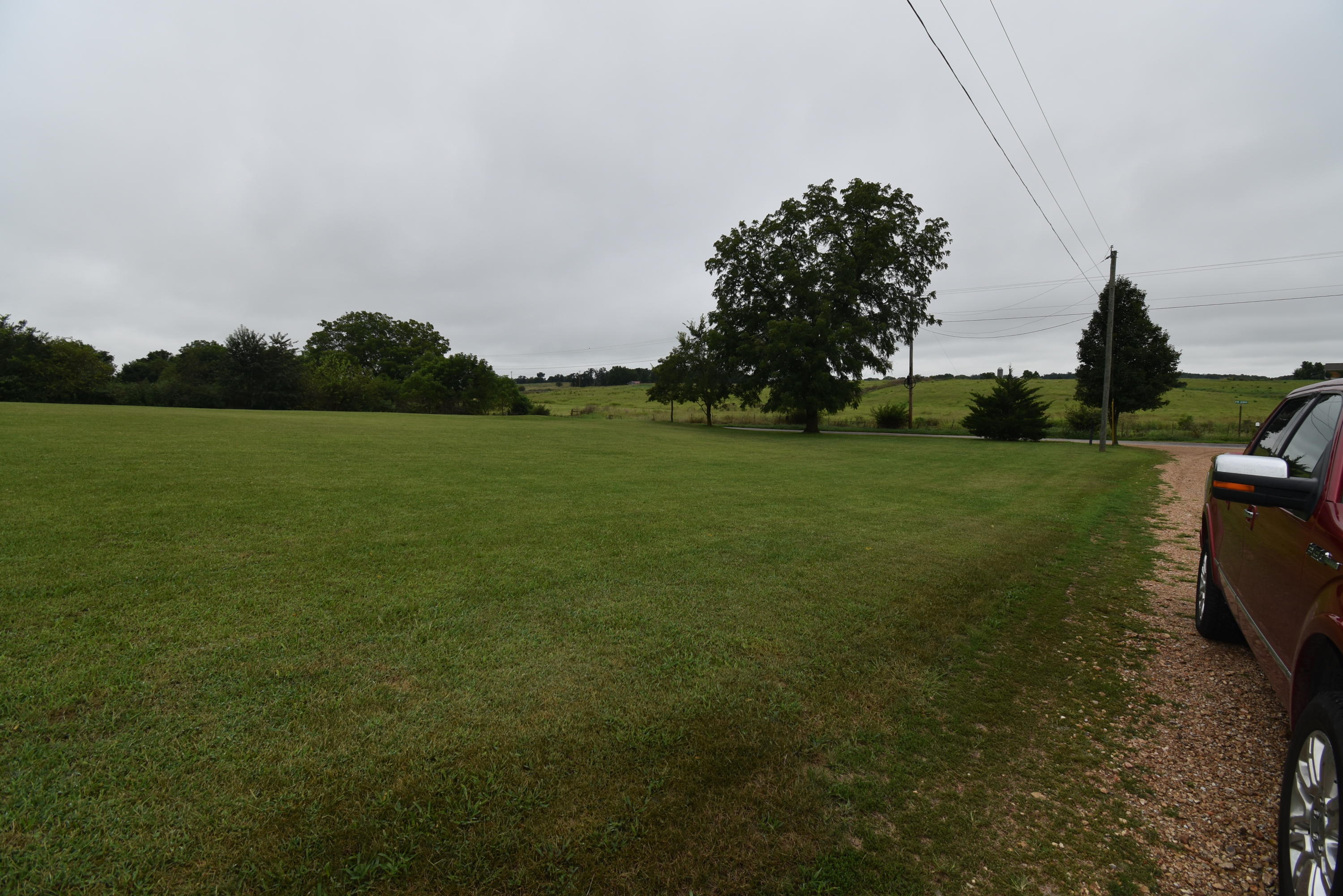 Lot 1 Private Road Cassville, MO 65625