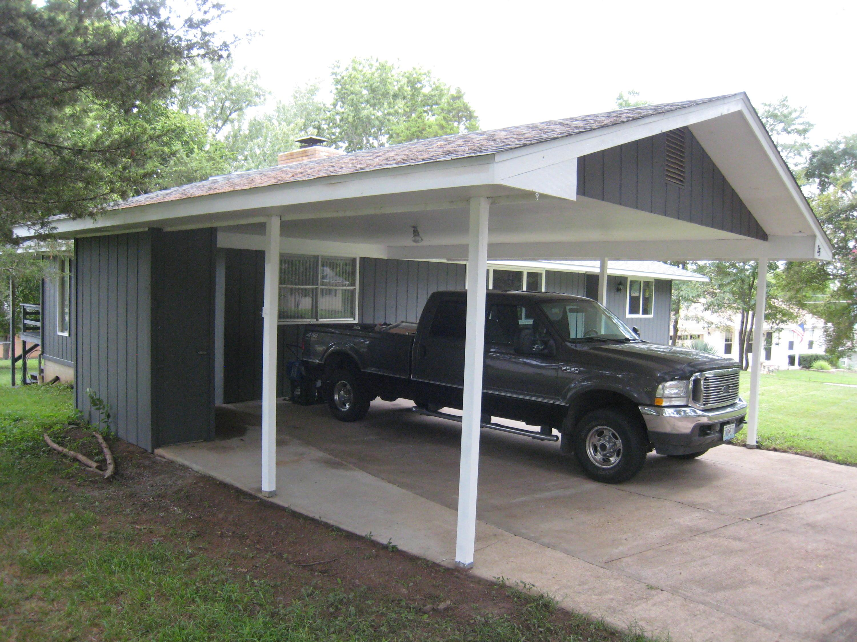 25 Edgemont Drive Kimberling City, MO 65686