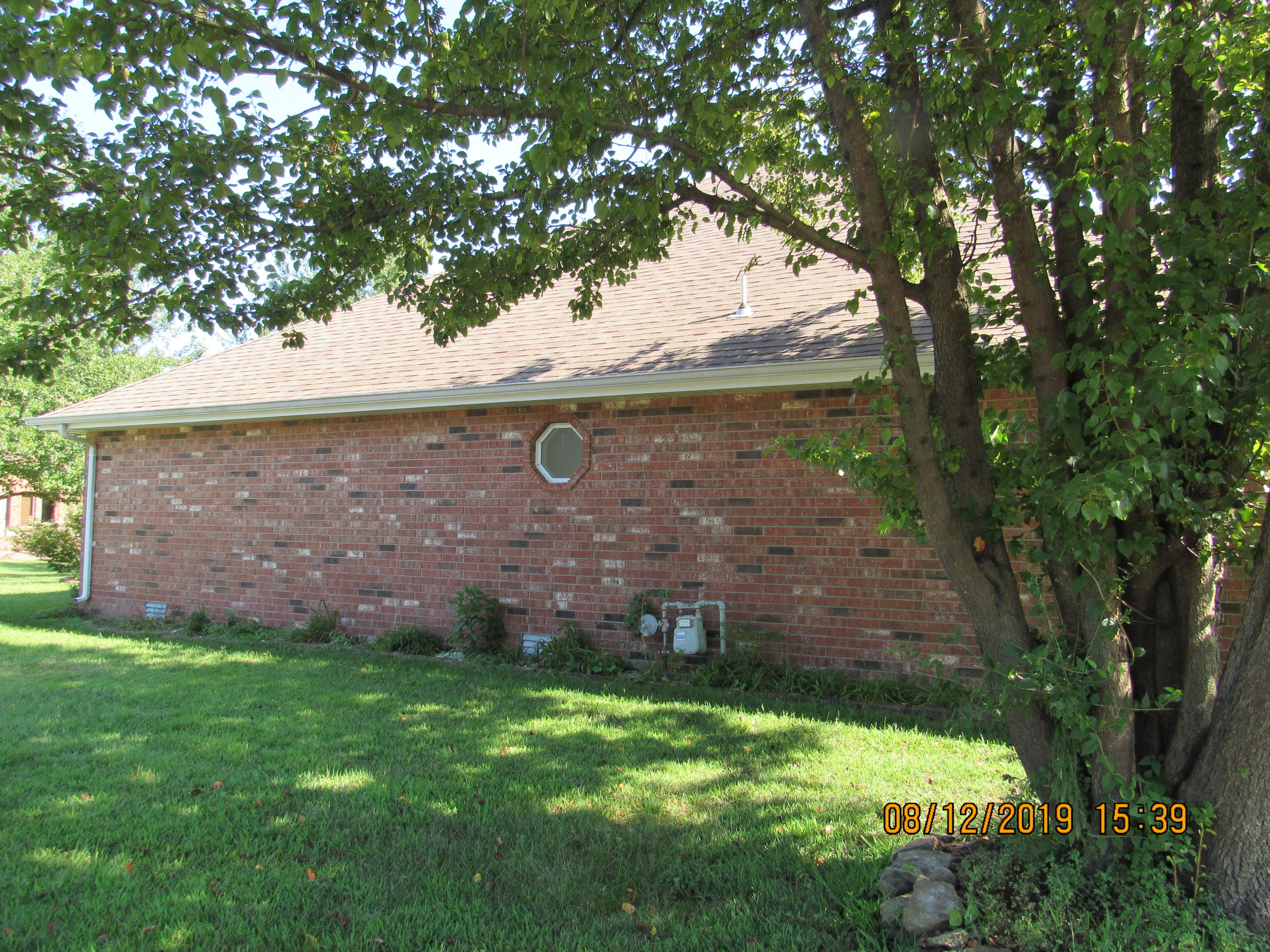 4654 South Parkhill Avenue Springfield, MO 65810