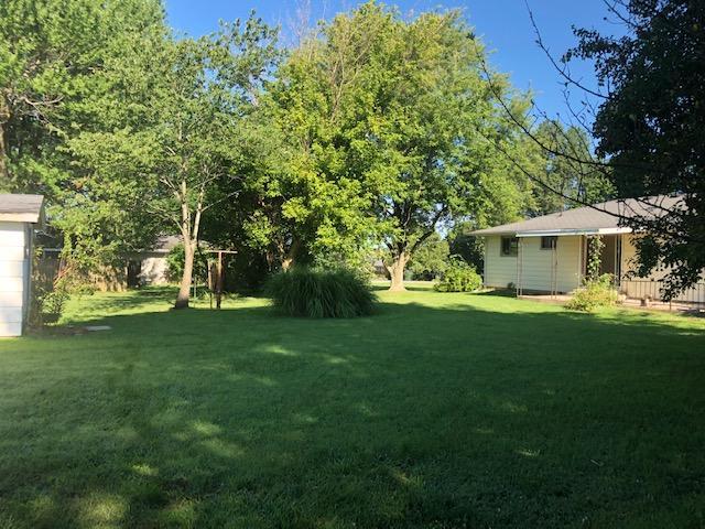 1342 West Washington Street Marshfield, MO 65706