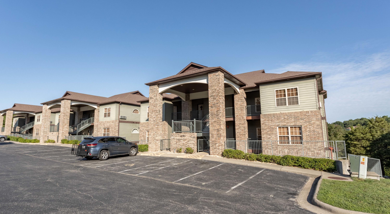 1081 Golf Drive #2 Branson West, MO 65737
