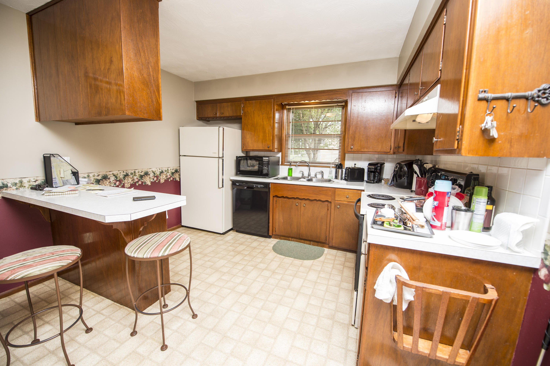 3437 North Fremont Avenue Springfield, MO 65803