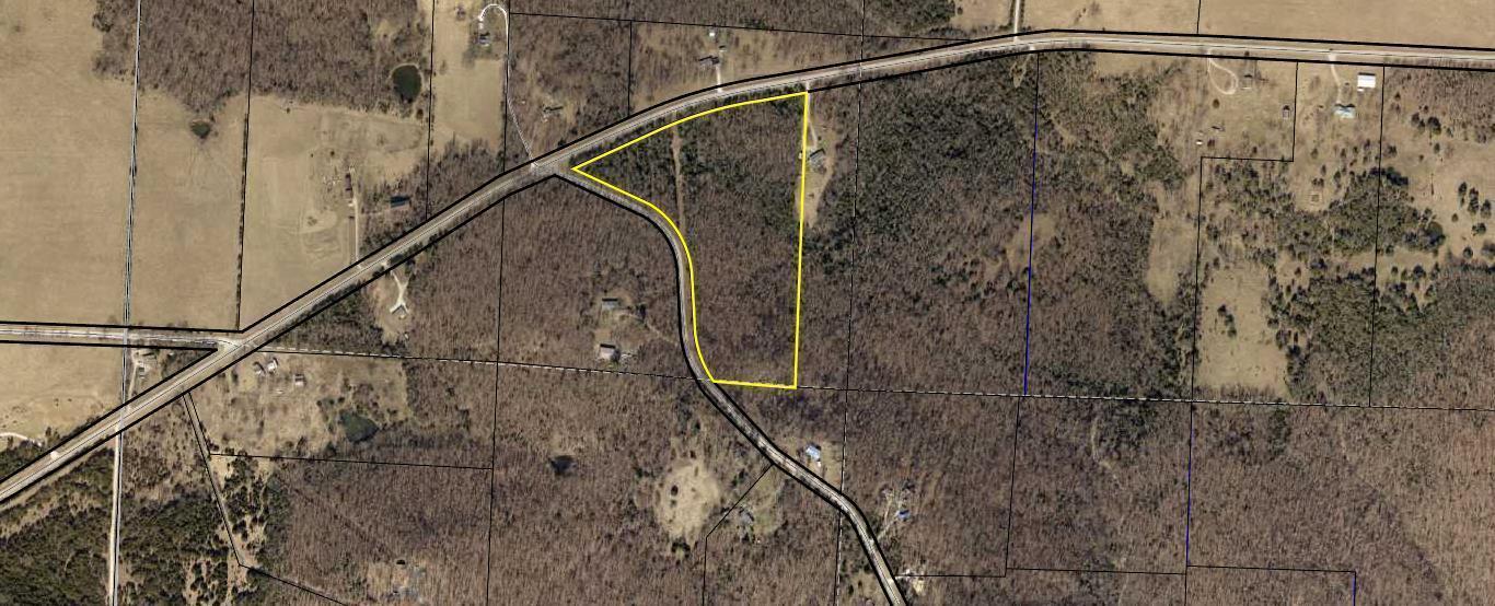 West State Highway Bb Willard, MO 65781