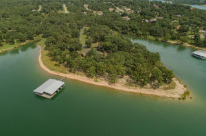 187 Presmac Point, Kimberling City, MO 65686
