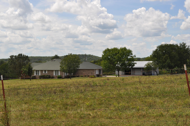18459 Farm Road Verona, MO 65769
