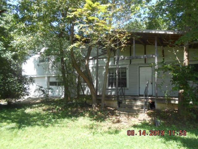 3227 West Calhoun Street Springfield, MO 65802